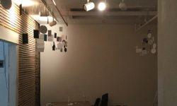 Gallery Setup